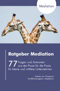 Ratgeber_Mediation