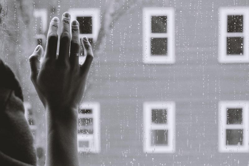 Traumabewältigung - Mit der EMDR Therapie alte Wunden heilen