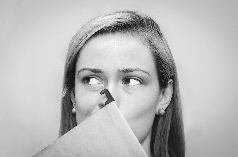 Konflikte im Beruf klären